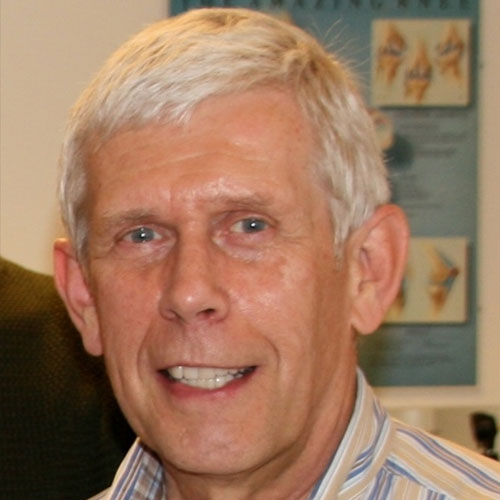 Dokter Yves Heeren